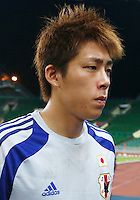 Fifa Men´s Tournament - Olympic Games Rio 2016 - <br /> Japan National Team - <br /> Masatoshi Kushibiki
