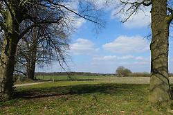 Westervelde, Noordeveld, Drenthe, Nethelands