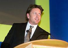 James Martin 2011