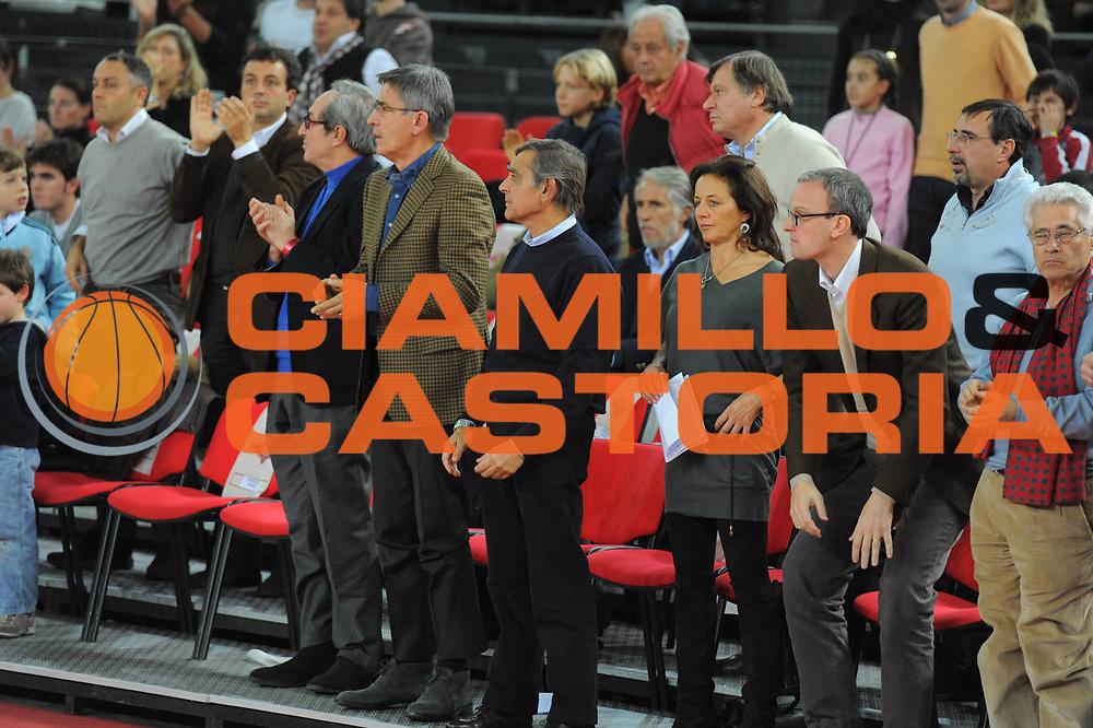 DESCRIZIONE : Roma Lega A 2010-11 Lottomatica Virtus Roma Vanoli Braga Cremona<br /> GIOCATORE : Boscia Tanjevic<br /> SQUADRA : Vanoli Braga Cremona<br /> EVENTO : Campionato Lega A 2010-2011 <br /> GARA : Lottomatica Virtus Roma Vanoli Braga Cremona<br /> DATA : 28/11/2010<br /> CATEGORIA : Ritratto<br /> SPORT : Pallacanestro <br /> AUTORE : Agenzia Ciamillo-Castoria/GiulioCiamillo<br /> Galleria : Lega Basket A 2010-2011 <br /> Fotonotizia :Roma Lega A 2010-11 Lottomatica Virtus Roma Vanoli Braga Cremona<br /> Predefinita :
