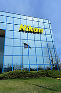 """Nikon Corporate Headquarters USA, on day Nikon, Tokyo, announces it received 5 """"red dot awards: product design 2013"""" including an award for its flagship Nikon D4 FX format digital SLR camera, which was used to capture this photo. The world-class """"red dot award: product design"""" is sponsored by Germany's Design Zentrum Nordrhein Westfalena, and is presented to products released within past two years and determined to be superior in total of nine aspects of design, including functionality, ecology, durability, and innovation."""