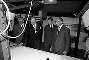 19/09/1967<br />