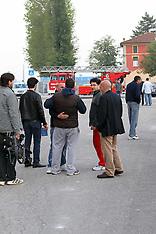 20120520 DUE OPERAI MORTI CERAMICA SANT'AGOSTINO