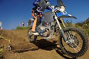 "2009 Rawhyde Adventure Challenge ""rodeo"""