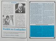 All Ireland Senior Hurling Championship Final,.07.09.1986, 09.07.1986, 7th September, 1986,.07091986AISHCF,.Cork 4-13, Galway 2-15,.Minor Cork v Offaly,.Senior Cork v Galway,.Raidio na Gaeltachta,