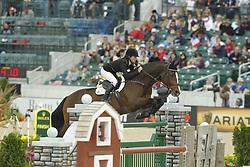 MCINTOSH Samantha, Loxley 38<br /> Kentucky - Alltech FEI WEG 2010<br /> /Stefan Lafrentz