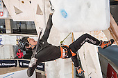 UIAA World Cup Ice Climbing