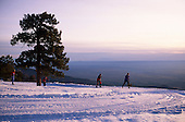 01884_Skiing_Kaibab_Lodge_N_Rim