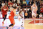 DESCRIZIONE : Campionato 2015/16 Giorgio Tesi Group Pistoia - Openjobmetis Varese<br /> GIOCATORE : Moore Ronald<br /> CATEGORIA : Palleggio Contropiede<br /> SQUADRA : Giorgio Tesi Group Pistoia<br /> EVENTO : LegaBasket Serie A Beko 2015/2016<br /> GARA : Giorgio Tesi Group Pistoia - Openjobmetis Varese<br /> DATA : 13/12/2015<br /> SPORT : Pallacanestro <br /> AUTORE : Agenzia Ciamillo-Castoria/S.D'Errico<br /> Galleria : LegaBasket Serie A Beko 2015/2016<br /> Fotonotizia : Campionato 2015/16 Giorgio Tesi Group Pistoia - Openjobmetis Varese<br /> Predefinita :