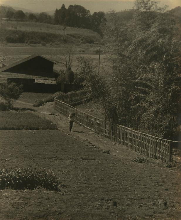 Kurihara Shido