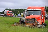 7.5.13-Wrecks