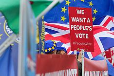 2018_11_06_EU_Protest_DHA