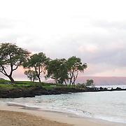 Maui1109