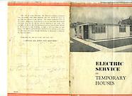Archive Prefabs Peggy Dobbs Newport