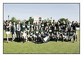 Hertfordshire v Devon. Old Albanians RFC 22-05-2010.County Championship