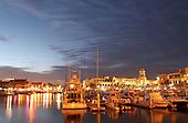 Direccion de Turismo Los Cabos