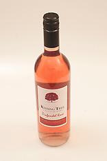 141020 - rhdc wine bottle