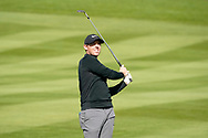 Rory McIlroy<br /> <br /> The British Masters 2017<br /> Close House<br /> Uk<br /> Picture Credit: Mark Newcombe/visionsingolf.com