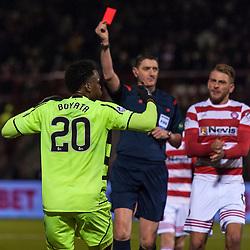 Hamilton v Celtic   Scottish Premiership   26 February 2016