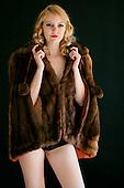2012 Fur - Jessie James Hollywood