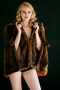 2012 Fur - Jessie James Hollywood