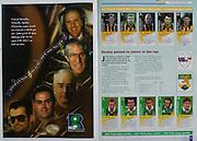All Ireland Senior Hurling Championship - Final, .10.09.2000, 09.10.2000, 10th September 2000, .10092000AISHCF,.Senior Kilkenny v Offaly,.Minor Cork v Galway,.Kilkenny 5-15, Offaly 1-14, .Radio Na Gaeltachta,