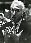 Alessandro Gamba