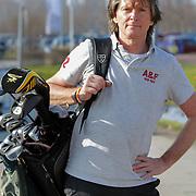 NLD/Spaarnwoude/20120323 - Golfen voor Spieren voor Spieren, Erik de Zwart