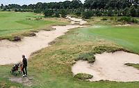 HEELSUM - Sandr 6, Heelsumse Golf Club. COPYRIGHT KOEN SUYK