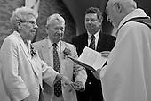 Conroy 60th Anniversary Vows