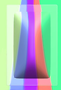 Colorful background for iPhone or galaxy smartphones