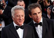 The Meyerowitz Stories gala screening - Cannes Film Festival