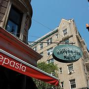 Artepasta Restaurant