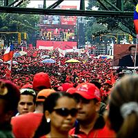 TODO 11 TIENE SU 13 - VENEZUELA 2007