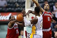 NBA - Best of the Week
