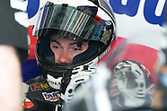 Ben Spies World Superbike 2009