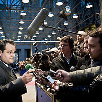 USE ARROWS ( ← or → ) on your keyboard to navigate this slide-show<br />