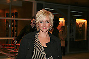 Rocky over the Rainbow 2010 premiere