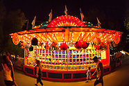 Quassy Amusement Park Middlebury CT