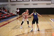 WBKB: Ripon College vs. Beloit College (12-05-18)