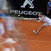 20160510 Tennis, Internazionali BNL d'Italia