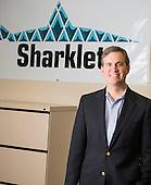 Mark Spieker