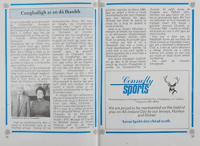 All Ireland Senior Hurling Championship Final,.Galway Vs Offaly,Offaly 2-11, Galway 1-12,.01.09.1985, 09.01.1985, 1st September 1985,.01091985AISHCF,..Connolly Sports,.