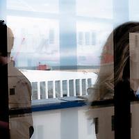 BARI TERMINAL CROCIERE Conclusione Puglia Experience 2011