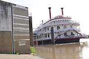 Vicksburg MS.© Suzi Altman/TheOneMediaGroup