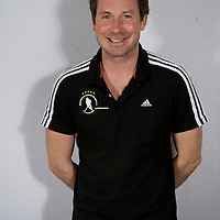 Germany team pictures and portraits