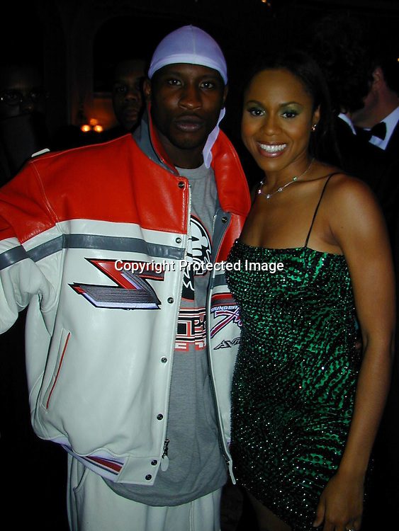 Money Harmony of Product and Singer<br />