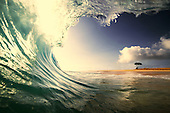 Waves photos.