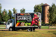 20140913 Urban Food Initiative Truck