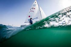 ISAF SWC FINAL ABU DHABI 2014